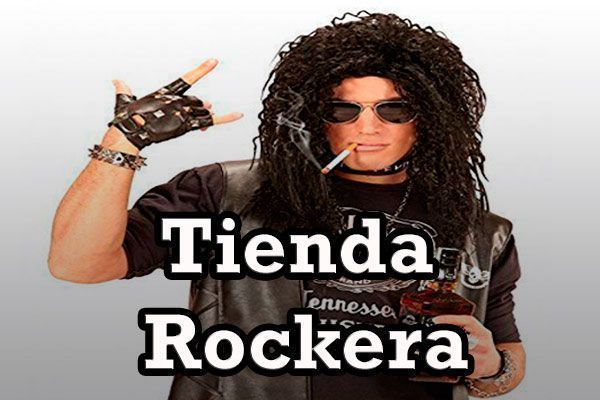 Tienda-Rockera-online