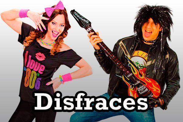 disfraces-rockeros